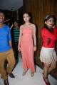 Sunita Rana @ Bollywood Nite with Tollywood Celebrities at Carbon Pub, Hyderabad