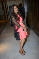 Bollywood Nite with Tollywood Celebrities at Carbon Pub, Hyderabad