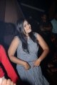 Tanusha @ Bollywood Nite with Tollywood Celebrities at Carbon Pub, Hyderabad