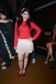 Madhulagna Das @ Bollywood Nite with Tollywood Celebrities at Carbon Pub, Hyderabad