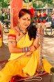 Kovai Sarala in Bommai Naigal Movie Stills