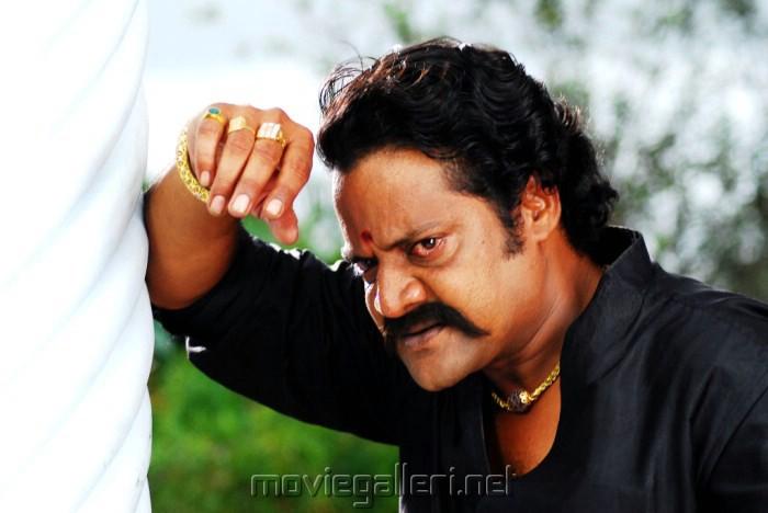 P Ravi Shankar Photos P Ravi Shankar Photo Gallery Veethi