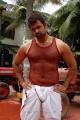 Bommali Movie Stills