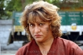 Actress Malashri in Bommali Movie Stills