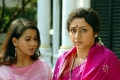 Actress Radhika Gandhi in Bommali Movie Stills