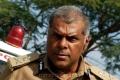 Ashish Vidyarthi in Bommali Movie Stills