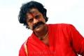 Actor Si Kumar brother Ravi Shankar Stills