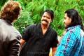 Actor Ravi Shankar in Bommali Movie Stills