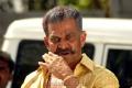 Avinash in Bommali Movie Stills