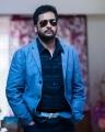 Actor Sivaji in Boochamma Boochodu Movie Photos