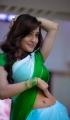 Actress Kainaz Motivala in Boochamma Boochodu Movie Photos