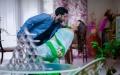 Sivaji, Kainaz Motivala in Boochamma Boochodu Movie Photos
