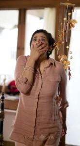 Actress Manisha Koirala in Boochi 3D Movie Stills