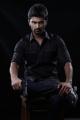 Boomerang Actor Atharva Images HD