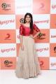 Actress Mega Akash @ Boomerang Audio Launch Stills