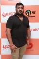 KE Gnanavel Raja @ Boomerang Audio Launch Stills