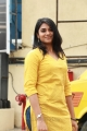 Actress Indhuja @ Boomerang Movie Audio Launch Stills