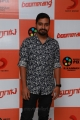 Editor RK Selva @ Boomerang Audio Launch Stills