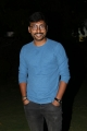 RJ Balaji @ Boomerang Movie Press Meet Photos