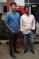 RJ Balaji @ Boomerang Movie Press Meet Photos