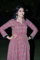 Actress Indhuja @ Boomerang Movie Press Meet Photos