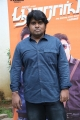 Music Director Radhan @ Boomerang Movie Press Meet Photos