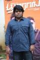 Music Director Radhan @ Boomerang Movie Press Meet Photos