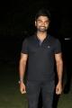 Atharva @ Boomerang Movie Press Meet Photos