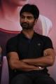 Hero Atharva @ Boomerang Movie Press Meet Photos