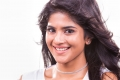 Actress Megha Akash in Boomerang Movie Stills