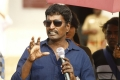 Director R Kannan at Boomerang Movie Working Stills