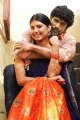 Mounika Reddy, Rajan Malaisamy in Boothamangalam Post Movie Stills