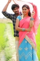Rajan Malaisamy, Mounika Reddy in Boothamangalam Post Movie Stills