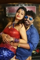 Asmitha Priya, Vijay Govindasamy in Boothamangalam Post Movie Stills