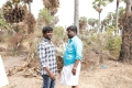 Boothamangalam Post Movie Stills