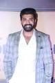 Actor Arun Vijay @ Borrder Movie Title Launch Stills