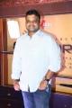 Director Arivazhagan @ Borrder Movie Title Launch Stills