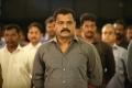 Actor Bose Venkat Photos in Dheeran Adhigaram Ondru Movie