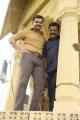 Karthi & Bose Venkat in Theeran Adhigaram Ondru Movie