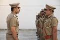 Karthi, Bose Venkat Photos in Theeran Adhigaram Ondru Movie