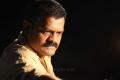 Theeran Adhigaram Ondru Movie Bose Venkat Photos
