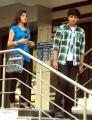 Bhavani Agarwal, Supreme in Boyfriend Movie Stills