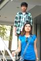 Supreme, Bhavani Agarwal in Boyfriend Telugu Movie Stills