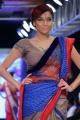 Blenders Pride Hyderabad International Fashion Week 2012 Day 3 Photos