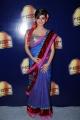 Actress Meera Chopra at BPH International Fashion Week 2012 Day 3 Photos