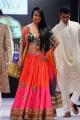 Kashmira Shah at BPH International Fashion Week 2012 Day 3 Photos