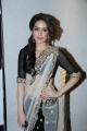 Sagarika Ghatge at BPH International Fashion Week 2012 (Day 4) Stills