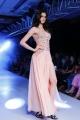 Simran Kaur Mundi at BPH International Fashion Week 2012 (Day 4) Stills