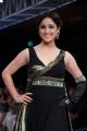 Yami Gautam at BPH International Fashion Week 2012 (Day 4) Stills