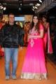 Archana Kochhar at BPH International Fashion Week 2012 (Day 4) Stills